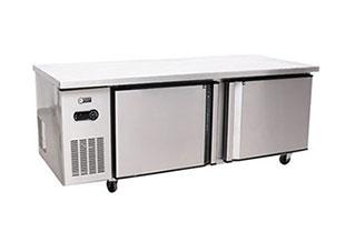 如何能更好地创造出冷藏展示柜产品