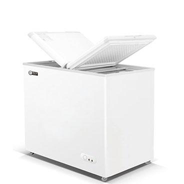 冰柜DC BC-218